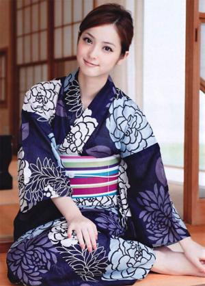 Kaolajp_sasaki_nozomi
