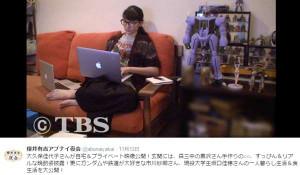 Msn_bbmz7ft_ichikawa_saya