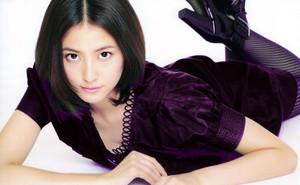 Nagasawa_masami_3580564641_e18e1fb6