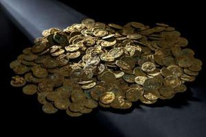 Mns_swiss_coin_bbnela5