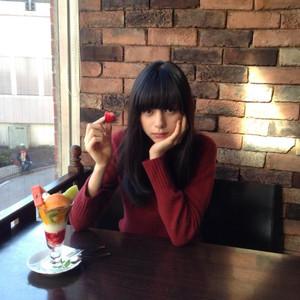 Nakajou_ayami_etoystk_tumblr_ni719m