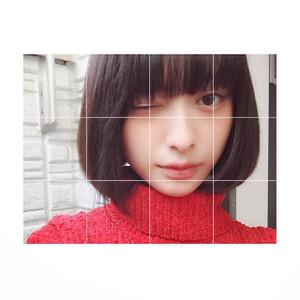 Halfdry_fujino_yuri_tumblr_ny23nktm
