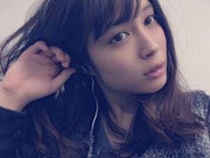 Hirose_aris_50626858_220x165