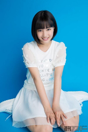 Hirose_suzu_bre6l5tccaart_u