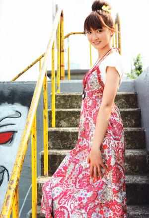 Beautifulwoman_kumai_yurina_tumblr_