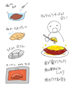 Akamizu_cwjmt0euwaih3fp