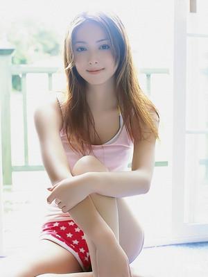 Sumomoch_sasaki_nozomi_222807s
