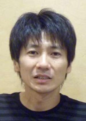 Msn_kc_takahashi_kenichi_bbnxgnm