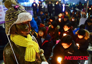 Asianews2ch_korea_82d71f2b