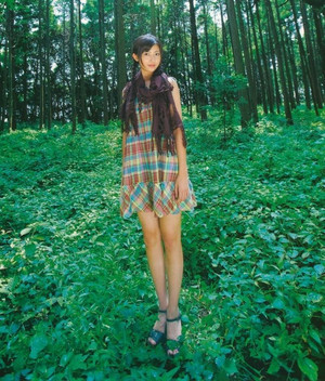 Fukunono22_kumai_yurina_tumblr_o0fj