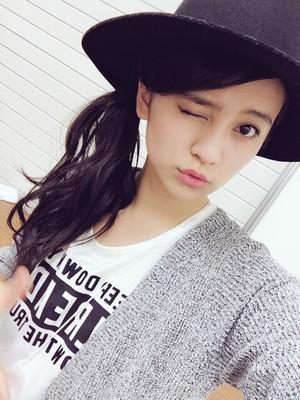 Warotanikki_masuda_okada_yumi_06100