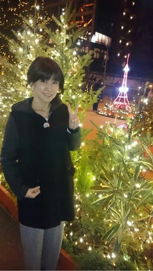 Matumoto_iyo_blog_o0480085413547238