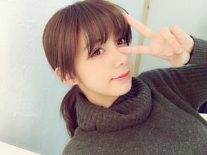 Jojogroot_ikeda_eraiza_tumblr_o0otr