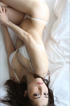 Danchone_sugimoto_yumi_tumblr_nu6nx