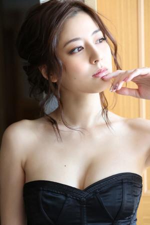 Fukunono22_tumblr_o1lqu18lmx1qaqqsp