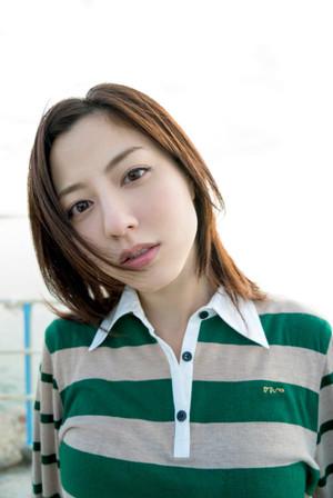 Naotake_sugimoto_yumi_tumblr_o1l8fm