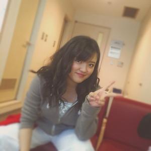 Erokunai_suzuki_kanon_fe0dbe67