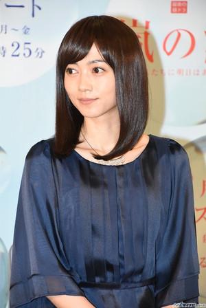 Kinisoku_endou_kumiko_b4dae6c1