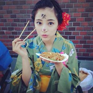 Tomato30kcal_hirose_suzu_70f25796s