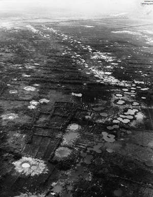 Danchone_vietnam_war_carpet_bombing