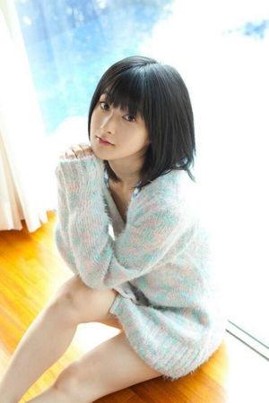 Kinisoku_f7ec8380