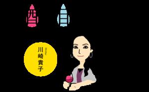 Blogtop_140725_kawasaki21