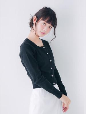 Takaakik_hujinoyuri_tumblr_o1wif5v7