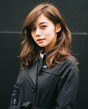 Beautifulwoman_ikeda_eraiza_tumblr_