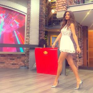 Marisol_gonzalez_mexico_mediabox_me