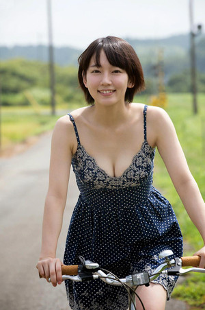 Bingcom_yoshioka_riho_64