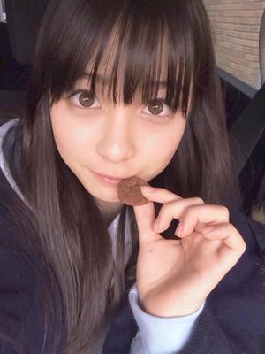 Hashimotokannach_tumblr_o36ymua2ya1