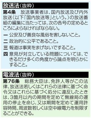 Omoixtukuritekitou_2016030119541912