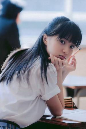 Aizawarinach_tumblr_o3qsunahhx1v135