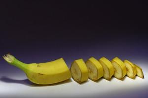 Karapaia_banana_2030201d