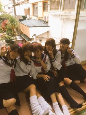 Fukunono22_cute_tumblr_o2n2ri3ti81q
