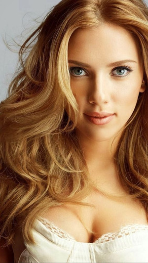 Scarlett_johansson_danchone_tumblr_