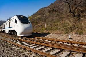 Msn_jawa_railway_1603690_gif