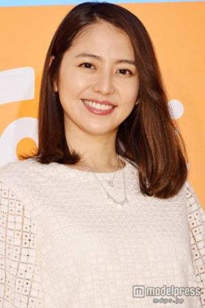 Bingcom_nagasawamasami_w292ce_15488