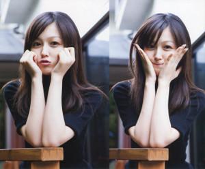 Yoakenoban_kusumikoharu_tumblr_nwer