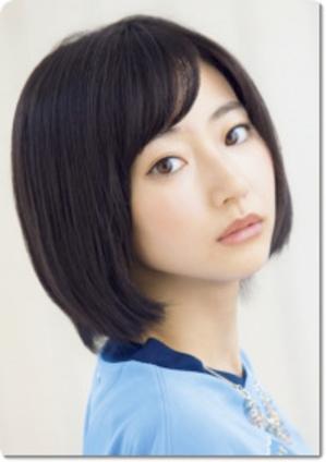 Bingcom_takeda_rena