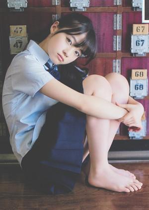 Suzunaribijin_tumblr_o4agea2lhp1ufz