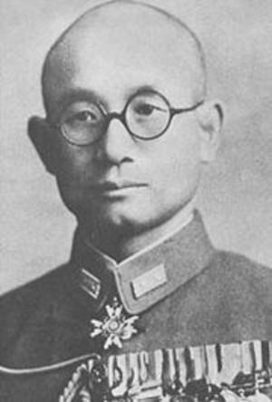 Wikipediaorg_180pxtuji_masanobu