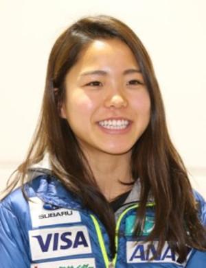 Yumeijinhensachicom