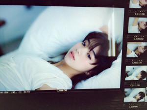 Ikeda_eraiza_54kan_tumblr_nyytk3gq6