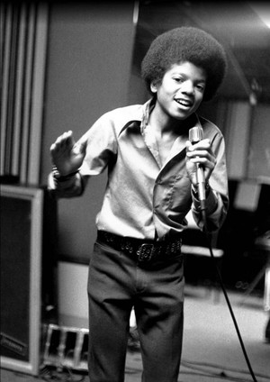 Michael_jackson_1972_danchone_tumbl