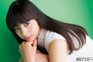 Ayami_bingcom_977ayami002_480x