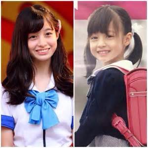 Hashimotokanna_bingcom_th3d1ecl3a
