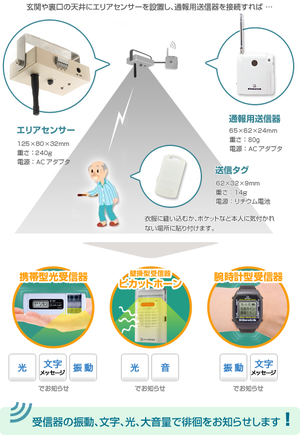 Shinyucojp_wander_exam_i01