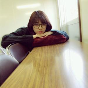 Yanagi_yurina_chige_tumblr_o501rgtv