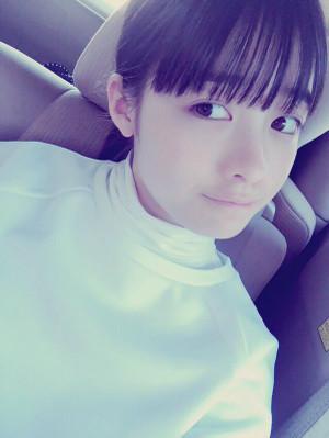 Yukawanetcom_cfuw5nlukaewvuw
